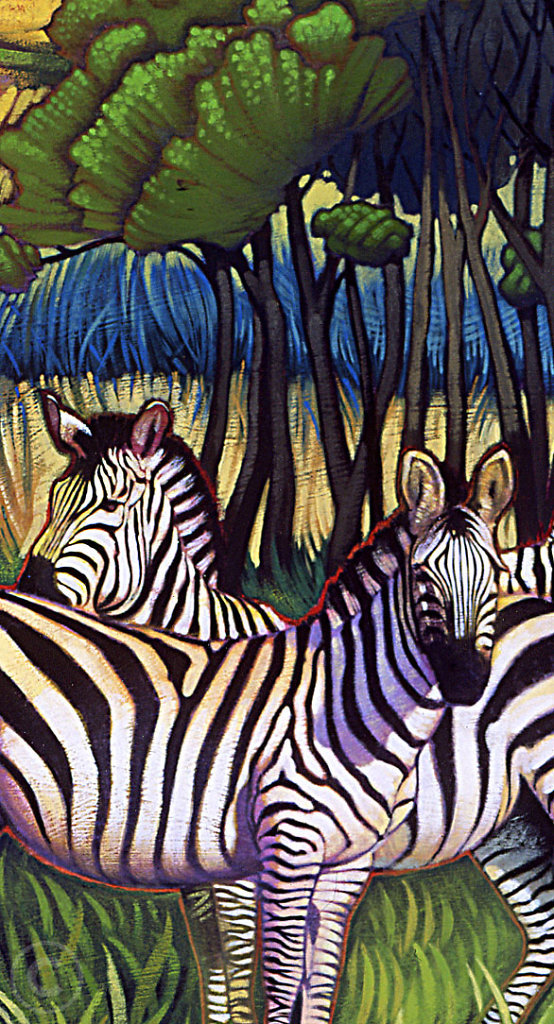 epkes-hedge-zebras.jpg