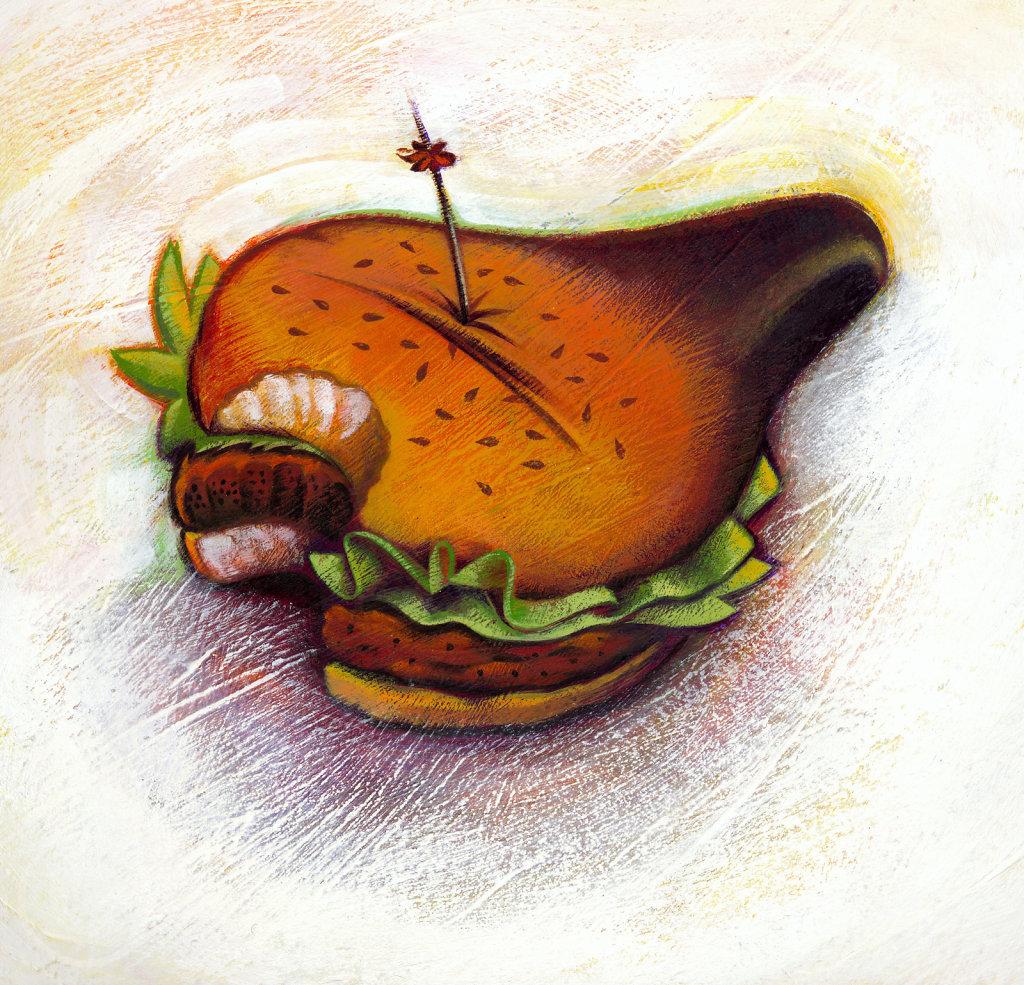 epkes-burger-seat.jpg
