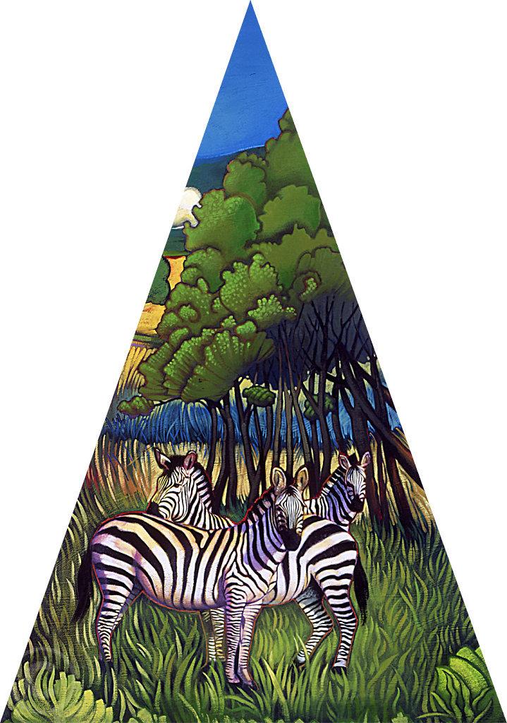WWF-Zebras.jpg