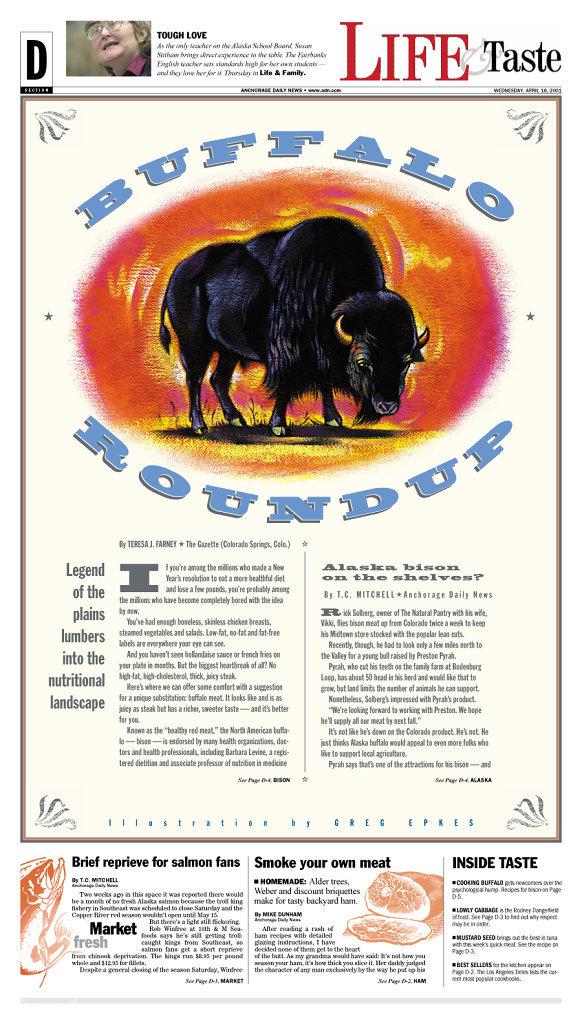 buffalo-roundup.JPG